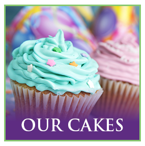 our_cakes